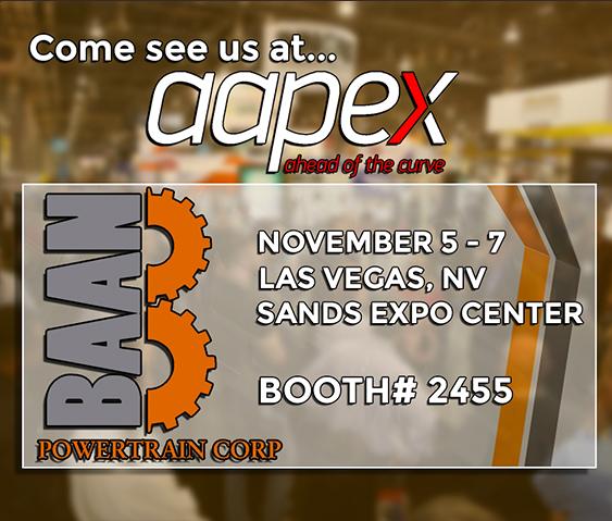 aapex-tradeshow-info