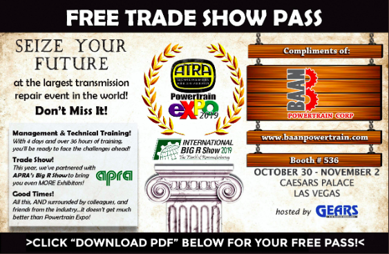 atra-free-pass-download