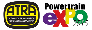 atra-powertrain-expo-2015-baan-news