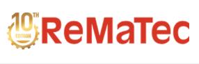 rematec-10-logo